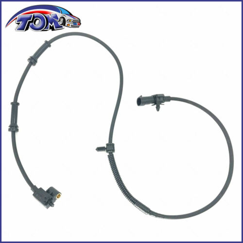 ABS Wheel Speed Sensor With Harness Front Rear Left//Right For Grand Cherokee 4PC