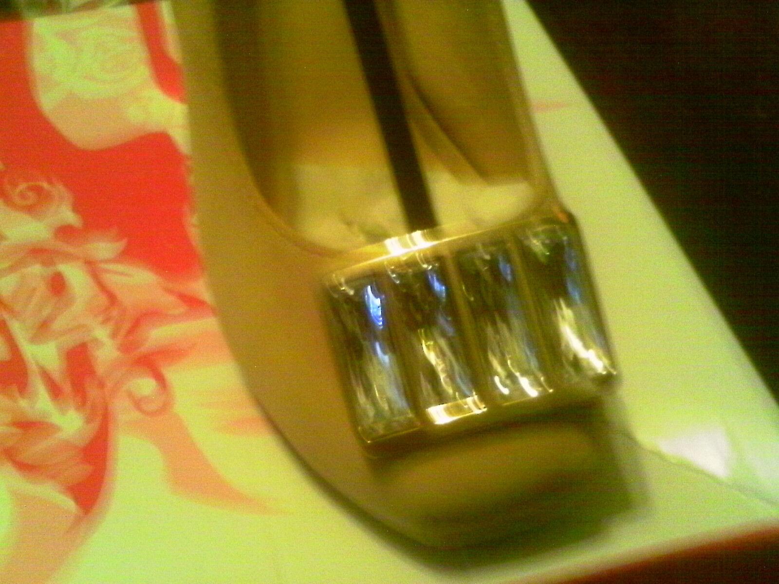 WILD Rosa BEIGE SUEDE LOOK Gold METALIC BLING PUMP PUMP BLING 9 M PLATFORM 78a097