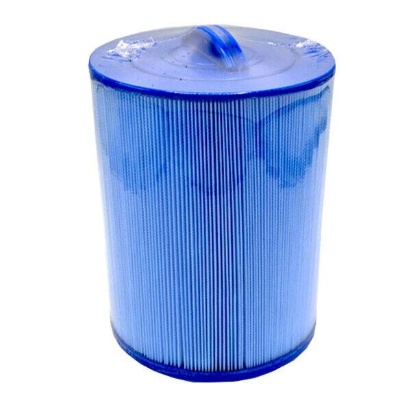 Ricambio filtro per minipiscine Teuco 81000118000