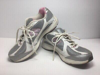 New Balance Womens NB 496 Sneakers