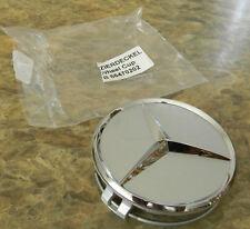 Mercedes Radzierdeckel Raddeckel Radabdeckung Wheel Cap Deckel W211 B 66470202