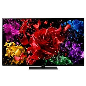 Panasonic-65-TH65FZ950U-4K-OLED-Ultra-HD-Smart-TV
