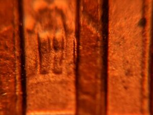 New DISCOVERY 1998 Double Die Reverse Lincoln Memorial Cent Extremely RARE