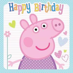 PEPPA-PIG-HAPPY-BIRTHDAY-CARD-NEW
