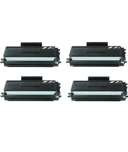 4-XL-Toner-compatible-pour-Brother-hl-5350dn-hl-5240dn-HL-5240-DNLT-hl-5240l