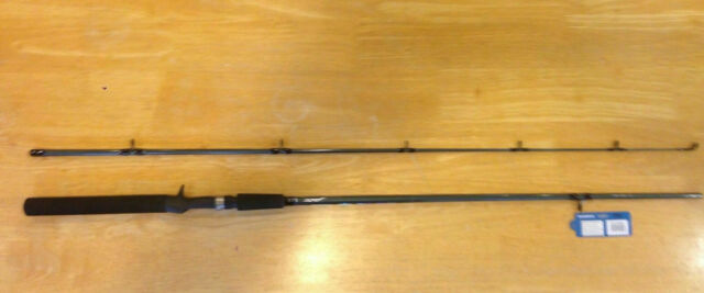 New Shimano FX Casting 7' 0