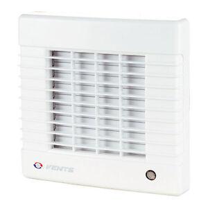 Hausluefter-Badluefter-Ventilator-mit-elektrischer-Jalousie-034-MA-034