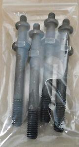 GM-BB-Chevy-MK-5-6-Main-Studs-W-Windage-Tray-4-Pieces
