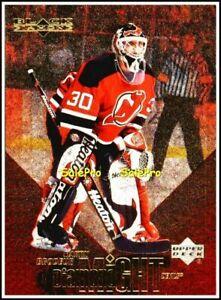 UD-BLACK-2000-MARTIN-BRODEUR-NHL-NEW-JERSEY-DEVILS-GOALIE-DIAMOND-MIGHT-FP7