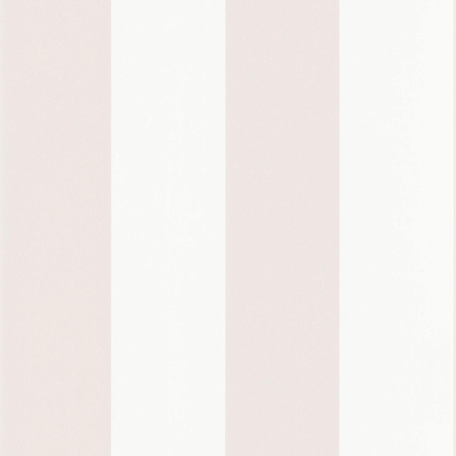 Essener Tapete Simply Stripes 3 Bk32064 Bianco Strisce Righe Tappezzeria in