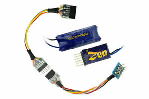 DCC-Concepts-DCD-ZN68-ZEN-6-amp-8-Pin-2-Function-Decoder-with-Stay-Alive