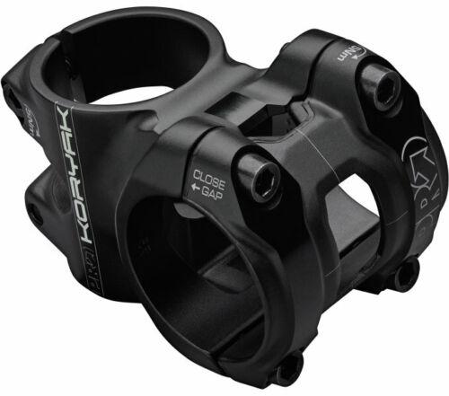Details about  /Shimano PRO VORBAU KORYAK DI2 40 50 80 90 100 mm MTB Di2 31,8mm