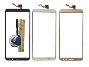 For-Huawei-Mate-10-Lite-Honor-9I-Touch-Screen-Digitizer-Glass-Lens-Parts