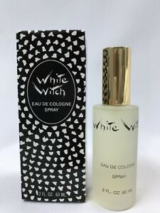 white-witch-Cologne-Spray-2-oz