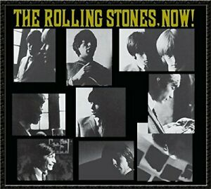 The-Rolling-Stones-Now-CD