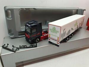 Actros-08-transportista-roble-76863-herxheim-en-Landau-libro-hombre-carton