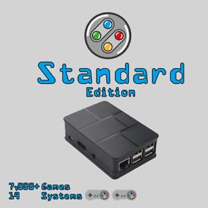 Retrocade-Standard-Console-Retro-Classique-Arcade-Console