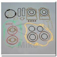 Dichtsatz komplett Yamaha XV 1000 TR.1 5A8
