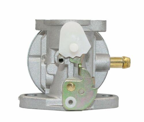 Carburetor Carb for Craftsman 917.375622 917375622 22/'/' Lawn Mower w// 625 series