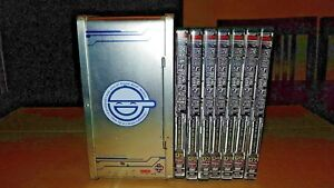 Anime-Ghost-in-the-Shell-Stand-Alone-Complex-Special-Edition-DVD-Steel-Box-Set