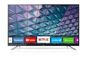 Television-Smart-TV-4KUHD-Engel-LE5580SM-EVER-LED-55-034-139-7-cm-Dolby-Audio