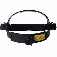 Replacement Headgear Universal Fit For Miller Welding Hood Helmets Elite Amp More