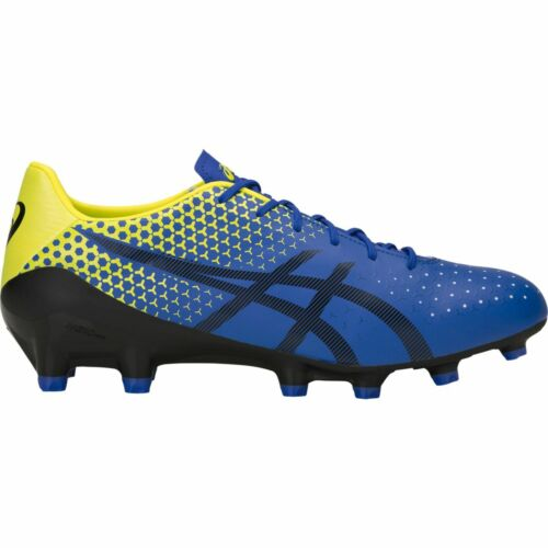 BARGAIN Asics Menace 3 Mens Football Boots 400