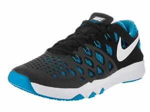 002 o Zapatillas 28 Tama de 10 para hombre Nike Train 4 running Speed cm 843937 URUPrqz