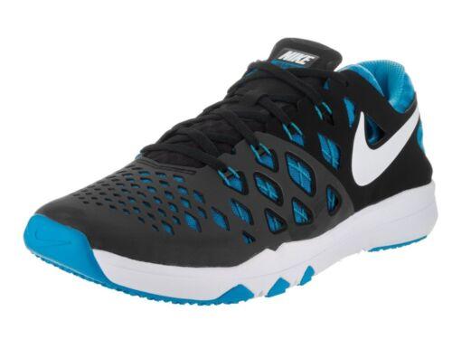 Nike de Chaussures 002 4 843937 10cm Train pour 28 Speed course hommes Taille l1TFKJc
