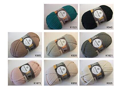 3 Ball Kartopu Amigurumi Total 5.28 Oz Each 1.76 Oz (50g) / 142 ... | 300x400