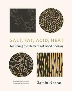 Salt-Fat-Acid-Heat-Mastering-the-Elements-of-Good-Cooking-by-Nosrat-Samin