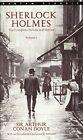 Sherlock Holmes Volume 1 by Sir Arthur Conan Doyle (Paperback, 1920)