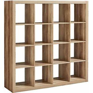 Beau Image Is Loading Vinyl LP Storage Record Cabinet Vintage Wood Shelves