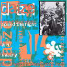 Spend the Night by Daize (CD, Dec-1999, Upstairs Records)