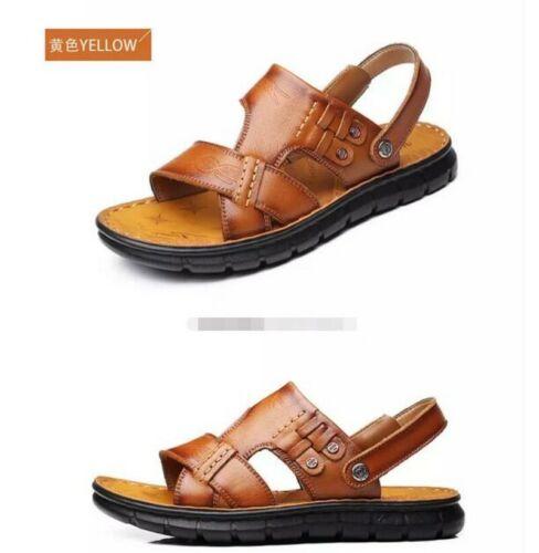 Zomer Vakantie Buiten Vrije Tijd Slippers Schoenen Sandalen Nieuw Grootte Slippers Strand drthQBxsC