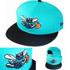 new high run shoes clearance prices New Era Charlotte Hornets Snapback Hat Hardwood Classic Fleece on ...