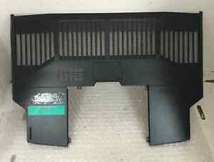 Genuine-OEM-Alienware-M18x-Black-Assembly-Bottom-Door-JM0N0-0JM0N0