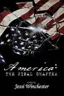America: The Final Chapter by Jessi Winchester (Hardback, 2009)
