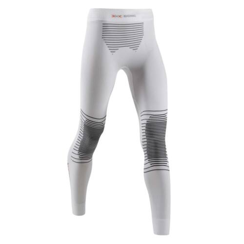 X-Bionic  Lady Energizer MK2 Damen-Unterhose Funktionswäsche Skiunterhose NEU
