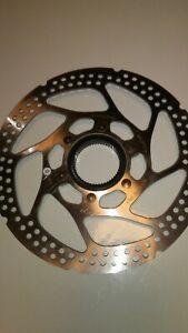 SHIMANO-ROTOR-160-SM-RT52-NEW-cycle-bike-brakes