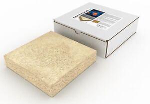 Loyal Continuum Exxodus Nitryx Plate Nitrate Remover Aquarium/pond Filter Media Pet Supplies Filter Media & Accessories