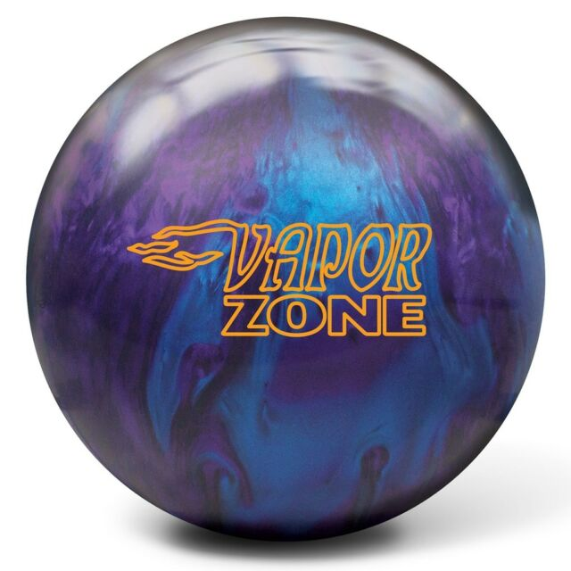 New Brunswick Bowling >> Details About New Brunswick Vintage Vapor Zone Bowling Ball 15 Pounds 1st Quality