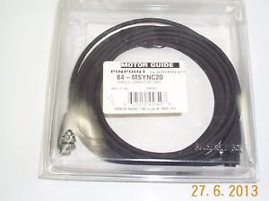 Pin-Point-SYNC-20-EXPANSION-CABLE-ASSY
