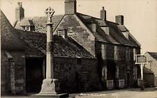 Rockingham # 897. The Sondes Arms.