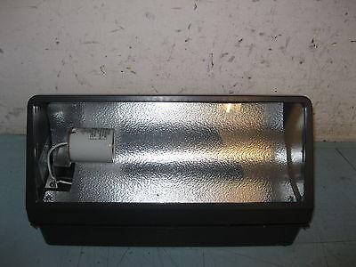 RAB MH70QTVEN VX2HH70QT Equivalent HID Ceiling Light Fixture Metal Halide 120V