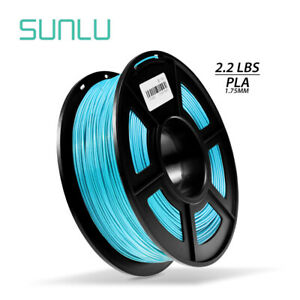 Pla 3d Printer Filament White 1.75mm 1kg Great Quality Cheap New Worldwide Computers/tablets & Networking