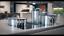 TOPFSET-SENNA-S8-speziell-fuer-Kochfeldabzug-Edelstahl-8-teilig Indexbild 1