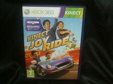 Kinect Joy Ride, Xbox 360 Game, Trusted Ebay Shop