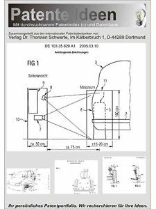 Spurvermessung-Spureinstellung-auf-4500-Seiten