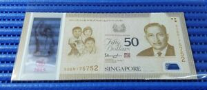 2015-SG50-Singapore-50-Commemorative-Banknote-50BR175752-Last-Prefix-Currency